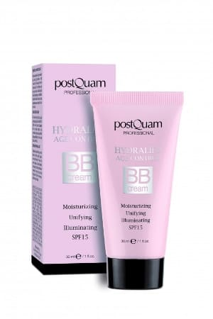 postquam cr me pour le visage bb cream sans paraben parabenos bb cream 30 ml pqebbcr. Black Bedroom Furniture Sets. Home Design Ideas