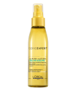 loreal sublime spray protecteur invisible (de solaire) 125 ml