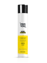 Revlon Proyou - THE SETTER Extreme Hold Laque 750 ml