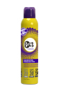 Be3 - Spray solaire progressif fps. 20/30/50 + 175 ml
